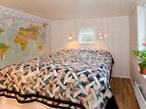Ferienhaus 1539259 für 4 Personen in Skrea Strand