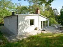 Ferienhaus 1539260 für 6 Personen in Stråvalla
