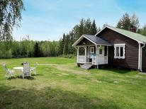 Holiday home 1539262 for 5 persons in Ramsjö
