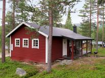 Rekreační dům 1539265 pro 6 osob v Lofsdalen