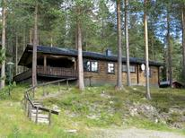 Holiday home 1539268 for 8 persons in Lofsdalen