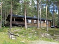 Rekreační dům 1539268 pro 8 osob v Lofsdalen