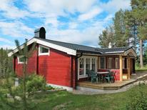 Holiday home 1539271 for 6 persons in Vemdalen