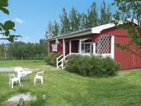 Holiday home 1539272 for 5 persons in Vemdalen