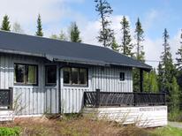 Villa 1539274 per 8 persone in Åre