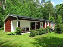 Vakantiehuis 1539277 voor 5 personen in Asarum