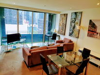 Holiday apartment 1539321 for 4 persons in Melbourne
