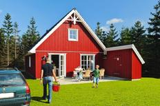 Ferienhaus 1539339 für 6 Personen in Billund