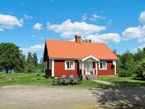 Ferienhaus 1539358 für 6 Personen in Gäddegölshult