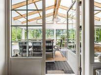 Ferienhaus 1539359 für 6 Personen in Hinneryd