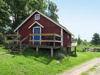 Ferienhaus 1539360 für 4 Personen in Kalvsvik