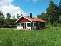 Holiday home 1539361 for 4 persons in Kalvsvik