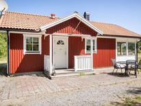Ferienhaus 1539361 für 4 Personen in Kalvsvik