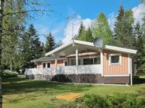 Holiday home 1539364 for 6 persons in Askersund