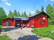 Ferienhaus 1539365 für 8 Personen in Åtorp