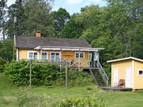Ferienhaus 1539367 für 6 Personen in Glanshammar