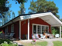 Ferienhaus 1539368 für 8 Personen in Hammar