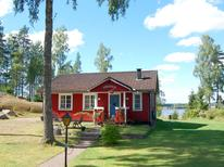 Holiday home 1539369 for 6 persons in Hammar
