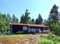 Holiday home 1539374 for 6 persons in Örebro