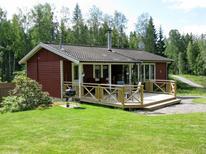 Ferienhaus 1539379 für 6 Personen in Rejmyre