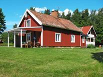 Vakantiehuis 1539380 voor 4 personen in Rimforsa