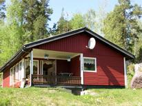 Holiday home 1539382 for 5 persons in Rå