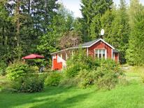 Ferienhaus 1539384 für 4 Personen in Västra Husby
