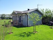 Casa de vacaciones 1539391 para 4 personas en Bromölla