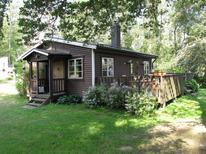 Villa 1539393 per 2 persone in Fjälkinge
