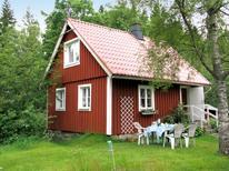 Dom wakacyjny 1539394 dla 6 osób w Hässleholm