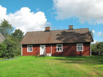Holiday home 1539399 for 6 persons in Skånes Fagerhult