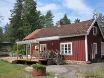 Casa de vacaciones 1539404 para 6 personas en Ankarsrum