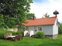 Holiday home 1539407 for 4 persons in Burseryd
