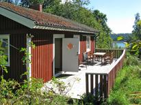 Holiday home 1539409 for 4 persons in Edsbruk