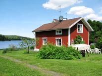 Ferienhaus 1539411 für 6 Personen in Gränna