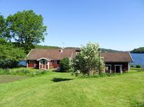 Ferienhaus 1539412 für 5 Personen in Gränna