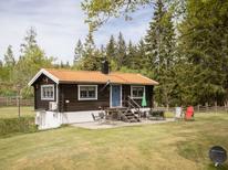 Maison de vacances 1539413 pour 4 personnes , Gränna