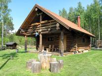Ferienhaus 1539415 für 4 Personen in Hjortsberga
