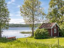 Casa de vacaciones 1539418 para 3 personas en Huskvarna