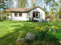 Holiday home 1539421 for 6 persons in Ljungbyholm