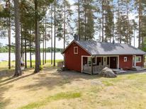 Casa de vacaciones 1539423 para 4 personas en Gissarp