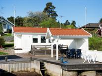 Ferienhaus 1539425 für 4 Personen in Oskarshamn