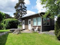 Ferienhaus 1539426 für 2 Personen in Oskarshamn