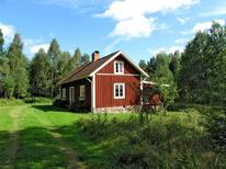 Ferienhaus 1539427 für 4 Personen in Ryd