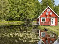 Vakantiehuis 1539432 voor 4 personen in Tingsryd