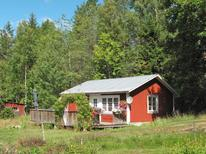 Ferienhaus 1539433 für 4 Personen in Tingsryd
