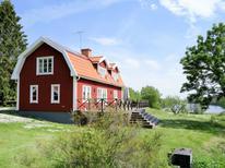 Ferienhaus 1539435 für 8 Personen in Totebo