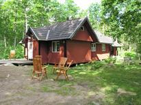 Ferienhaus 1539438 für 6 Personen in Västra Torsås