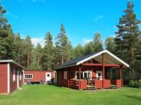 Ferienhaus 1539441 für 6 Personen in Rumskulla
