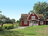 Maison de vacances 1539451 pour 8 personnes , Björnlunda
